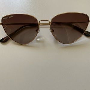 THOMAS JAMES x PERVERSE Sunglasses
